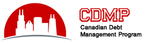 Canadian Debt Management Program
